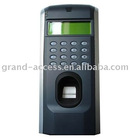 The hottest Model of Fingerprint Access Control of GAF-F7 with Time Attendance Software