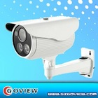 650tvl high resolution cctv camera with newest sony effio-e DSP