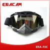 ERA-F3 HD 720p Ski Sport glasses video camera Goggles Sunglasses