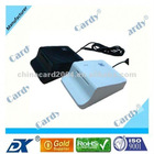 Quality well smart chip card reader