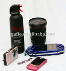 fluid & brush kits for screen clean
