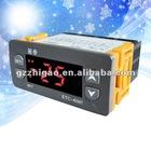 Refrigeration Temperature Controller ETC-60HT