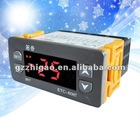 Refrigeration Temperature Controller ETC-60HT