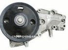 RENAULT WATER PUMP 7701463377 7701462491 7701462491