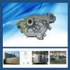 Aluminium gravity die castings water pump housings