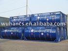 20ft Bitumen container tank