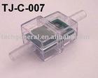 Fuel Filter TJ-C-007