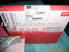Mercedes-Benz piston rings for OM615 M103 OM601 OM602