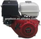 8HP Honda Gasoline Engine / Petrol Engine (GX240)