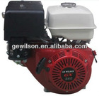 8HP Honda Gasoline Engine / Petrol Engine (GX240)