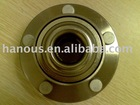 Hub Assembly FOR MAZDA PART NO. 513212