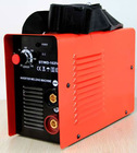 ST/WD-1621V Inverter Welder Machine