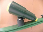 PLASTIC TELESCOPE TOY
