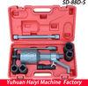 SD-88D-S Auto repairing tools