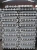 Die-casting Aluminum Radiator