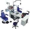 hospital equipments Hospital devices