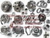 Ford F350 Bearings, bearing kits, wheel hub assembly