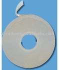 Adhesive Butyl Tape