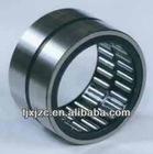 Needle Roller Bearing 534176