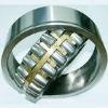 231/500 CAK/W33 self-aligning roller bearing