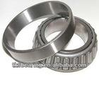 TIMKEN Tapered roller bearing 23491/23420