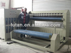 Futan Ultrasonic quilting machine(JT-1800-S)