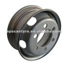 Tube wheel 5.50-16 6.00G-16 6.50-16 6.50-20