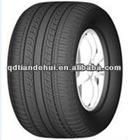 pcr tire 185/70R14