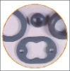 Acrylate Rubber Sealing Products