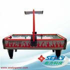 2012 Hot sale superior air hockey table