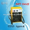 OPS 220 volt electric industrial heater-MSH-08