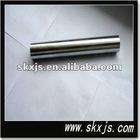 ASTM Titanium round bar