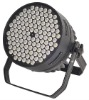 120 LED 3w Par Light