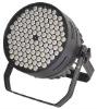 120 LED 3w Par Light