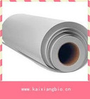printing flex banner/laminated flex banner
