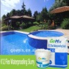 K12 Flex Waterproofing- Highly waterproof, for water tank, swimming pool, internal and external wall