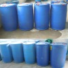 High Quality Acrylic water based Pressure Sensitive adhesive