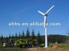 Wind Generator 20kw