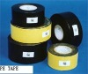 PE specialty pipeline antisepsis tape