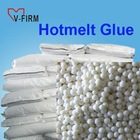 EVA Hotmelt Glue for PVC Edge Banding