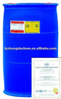 P204 Di(2-Ethylhexyl) Phosphoric Acid