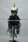 2012 New Arrival Party Evening Dress HH-167