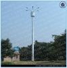 Landscape monopole tower(street lamp)