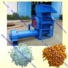 Recycled Plastic Film Washing and Granulator Machine