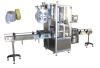 high quality automatic labeling shrinking machines