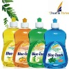 500ml Powerful Dishwashing liquid