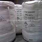 tape Zinc Oxide