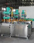 hydraulic tablet press - 200T hydraulic tablet press - asia best tablet press