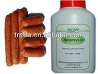 China best manufacture of Natamycin 50% in Dextrose