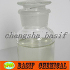 Liquid Magnetic epoxy resin in chemical